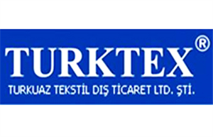 Turkuaz Tekstil Dış Tic. Ltd. Şti.